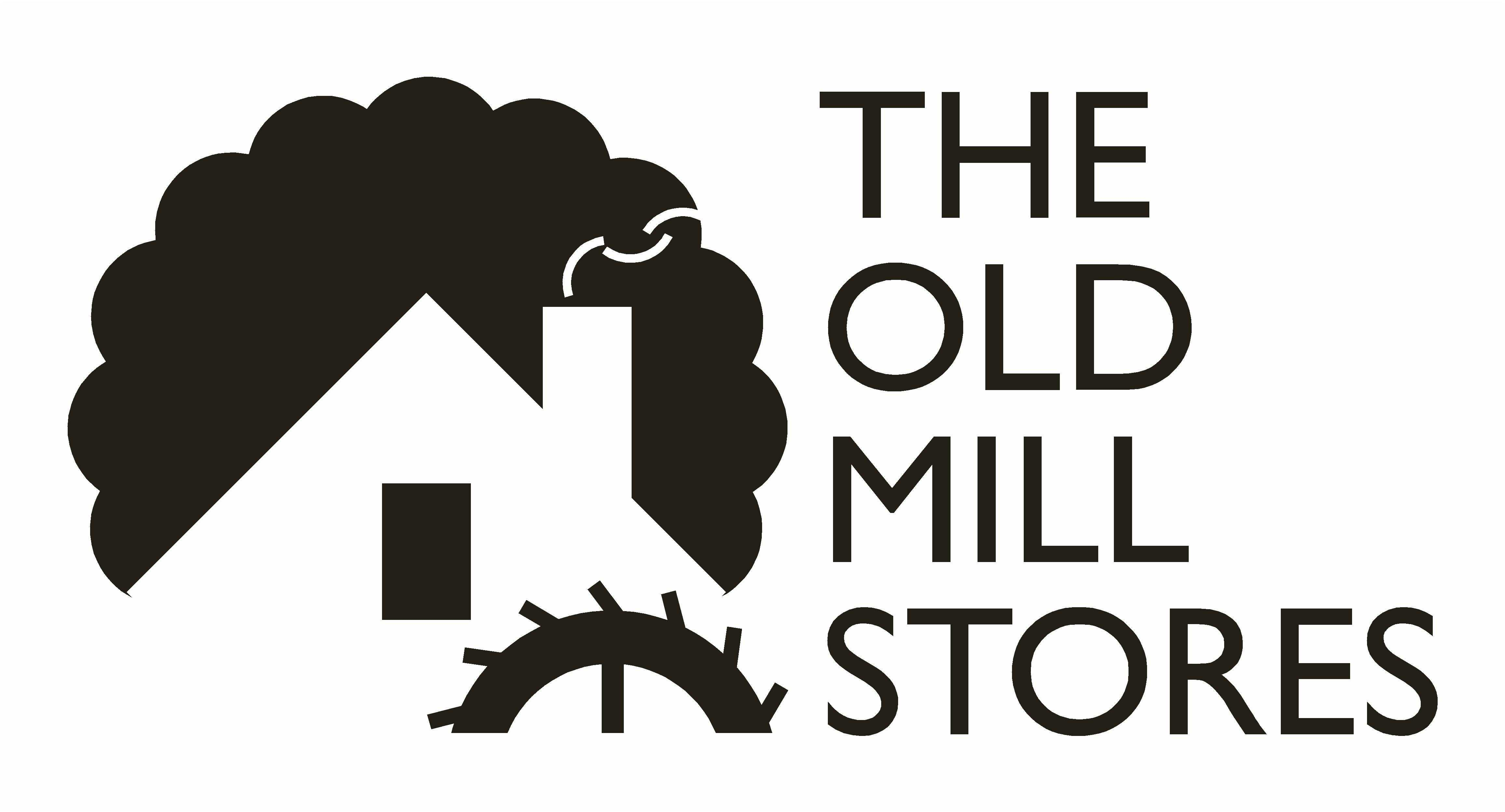 The Old Mill Stores Independent General Homestore