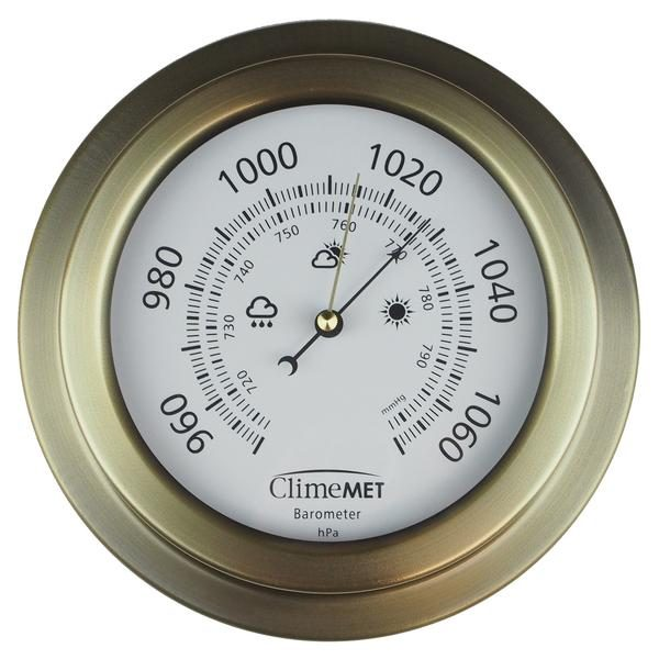 barometer, change in the weather pressure, weather,