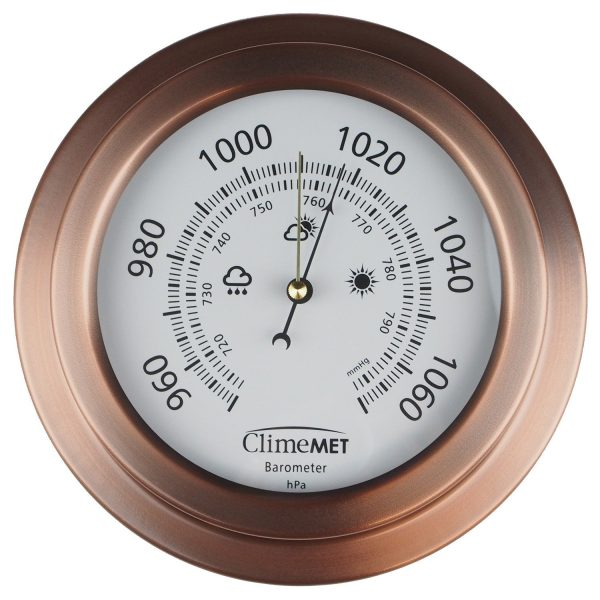 barometer, atmospheric pressure, weather dial, chamge in the weather