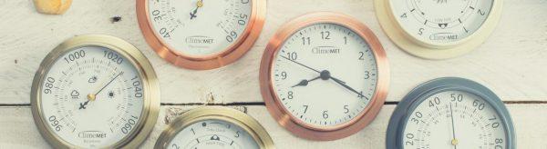 temperature, thermoneter, digital gauge