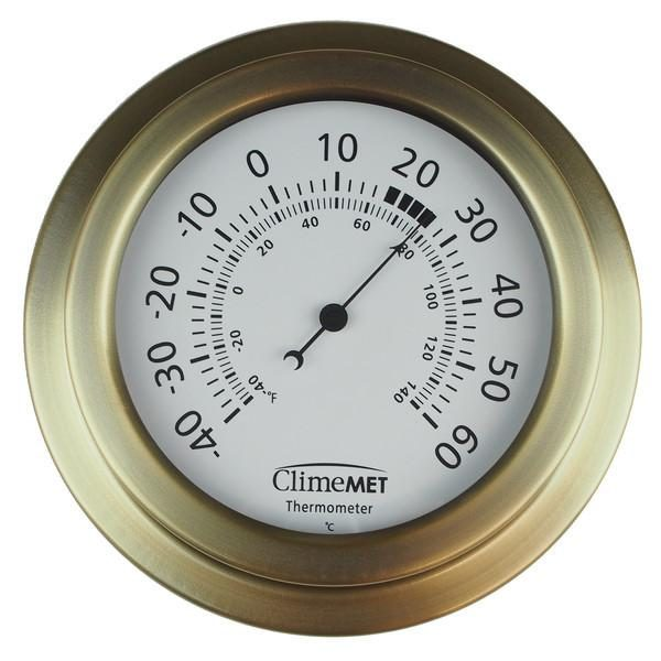 thermometer, temperature gauge, indoor or outdoor, digital thermometer
